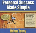 Personal Success Made Simple - Brian Tracy