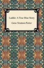 Karl Ludwig Sand : A True Blue Story - Alexandre Dumas