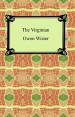 The Great Stone Face and Other Tales of the White Mountains : A Horseman of the Plains - Nathaniel Hawthorne