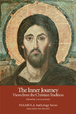 The Inner Journey : Views from the Christian Tradition : Parabola Anthology