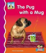 The Pug with a Mug - Pam Scheunemann