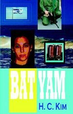 Bat Yam (Hardcover) - H.C. Kim
