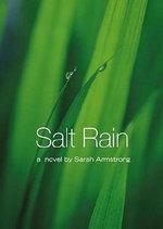 Salt Rain - Sarah Armstrong