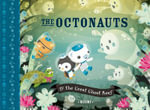 The Octonauts & the Great Ghost Reef : The Octonauts Series : Book 4 - Octonauts