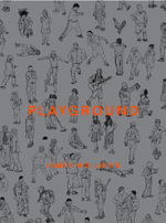 Playground : James Mollison - James Mollison