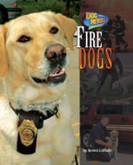 Fire Dogs - Donna Latham