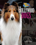 Hollywood Dogs - Meish Goldish