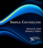 Simple Counseling - Michael R. Chial