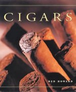 Cigars - Red Howard
