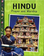 Hindu Prayer and Worship - Rasamandala Das