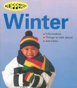 Winter - Nicola Baxter