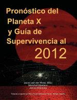 El Planeta X y la Conexion con la Biblia Kolbrin : El motivo por el cual la Biblia Kolbrin es la Piedra Rosetta del Planeta X - Greg Jenner