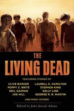 The Living Dead - Stephen King