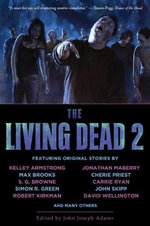 The Living Dead 2 - Robert Kirkman