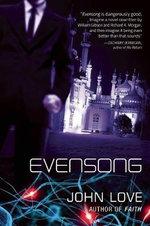 Evensong - John Love