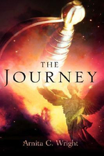 The Journey - Arnita C Wright