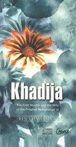 Khadija - Resit Haylamaz