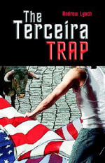 The Terceira Trap - Andrew Lynch