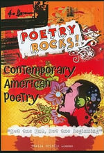Contemporary American Poetry : Not the End, But the Beginning - Sheila Griffin Llanas