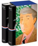 John Updike : The Collected Stories - John Updike