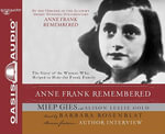 Anne Frank Remembered - Miep Gies