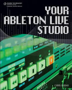Your Ableton Live Studio : Skill Pack - Chris Buono