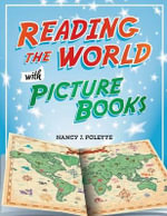Reading the World with Picture Books - Nancy J. Polette