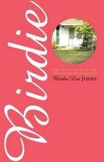 Birdie : The Girl Next Door - Birdie L Jones