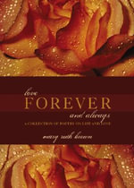 Love Forever and Always - Mary Ruth Brown