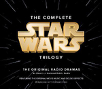 Star Wars : The Complete Trilogy - George Lucas