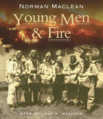 Young Men & Fire - Norman MacLean