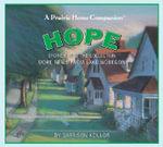 A Prairie Home Companion : Hope - Garrison Keillor