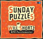 Sunday Puzzles - Will Shortz