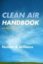 Clean Air Handbook - Hunton & Williams
