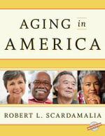 Aging in America 2014