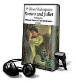 Romeo and Juliet - William Shakepeare