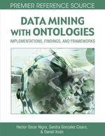 Date Mining with Ontologies : Implementations, Findings and Frameworks