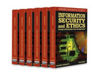Information Security and Ethics : Concepts, Methodologies, Tools, and Applications