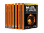Global Information Technologies : Concepts, Methodologies, Tools, and Applications
