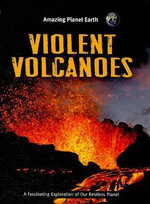 Violent Volcanoes :  All Priced Publications: Potential Impacts of Cli... - Terry J Jennings