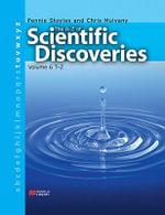 The A-Z of Scientific Discoveries : Volume 6 : T-Z - Pennie Stoyles