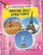 Amazing Built Structures - Nicolas Brasch
