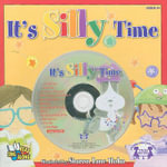 It's Silly Time - Kim Mitzo Thompson