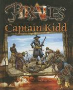 Captain Kidd : Pirates - S L Hamilton