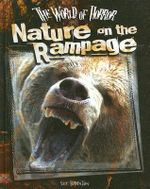 Nature on the Rampage : World of Horror - S L Hamilton