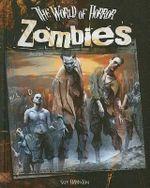 Zombies : World of Horror - S L Hamilton