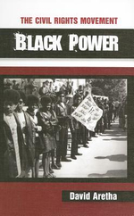 Black Power - David Aretha
