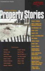Korngold and Morriss' Property Stories, 2D (Stories Series) : Cases and Materials on Land Transfer, Development ... - Gerald Korngold