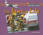 The Jaws of Life - Toney Allman