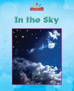 In the Sky : Beginning-To-Read - Mary Lindeen